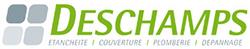 Deschamps Logo